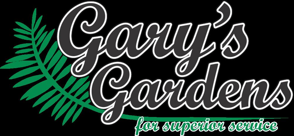 Gary's Gardens
